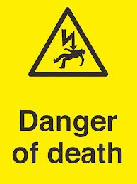 danger_of_death